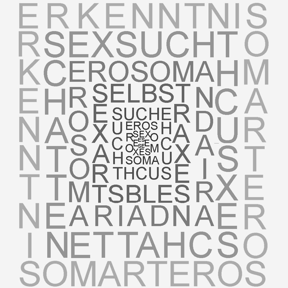 """Projekt """"EROSOMARTEROS"""" von Elias Kirsche"""