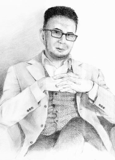 Elias Kirsche