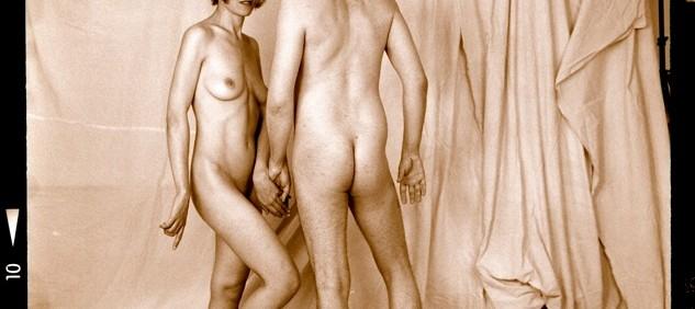 Simon Ackermann - Serie Mon amour…